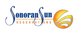 Sonoran Sun Reservations